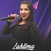 Coração de Amante (Ao Vivo) by LahLima