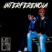 Interferência by Mal Cria