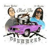 Meet The Drummers van 03 Greedo
