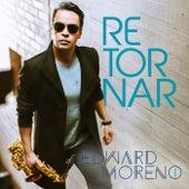Retornar van Edward Moreno