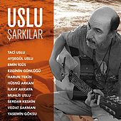 Uslu Şarkılar by Various Artists