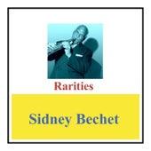 Rarities de Sidney Bechet