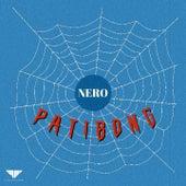 Patibong de Nero