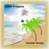Summer Dream by J.U.M.P. Projects