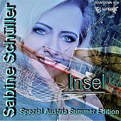 Insel - Spezial Austria Summer Edition 2019 by Various Artists