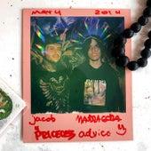 PRICELESS ADVICE - Single de Mandra Gora