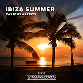 Ibiza Summer - EP von Various Artists