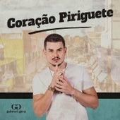 Coração Piriguete von Gabriel Gava