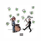 Money Move (feat. Nessly) by Yeat