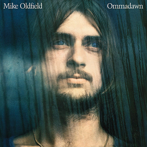 Ommadawn by Mike Oldfield