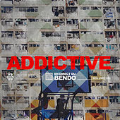 Addictive en direct du bendo, Vol. 3 de Various Artists
