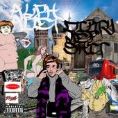Dirtymefshit EP von Dirty Mef