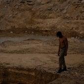 The Fallen de Reiki