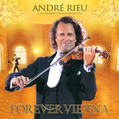 Forever Vienna by Various Artists