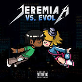 Jeremiah Vs. Evol by Various Artists