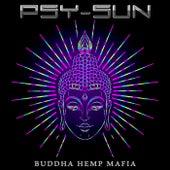 Trust Me von Psysun