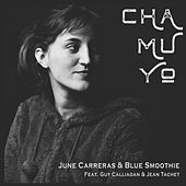 Chamuyo von June Carreras