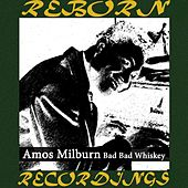 Bad Bad Whiskey (HD Remastered) de Amos Milburn