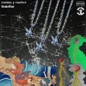 Reanima y Conduce by BrokeBae