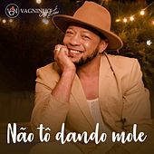 Não Tô Dando Mole by Vagninho Matias