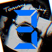 3 by Tommy Jay
