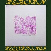 Deep Purple (HD Remastered) de Sun Ra