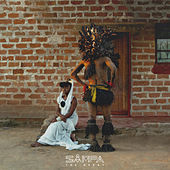 The Return by Sampa the Great