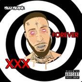 XXX Forever von Bezz Believe
