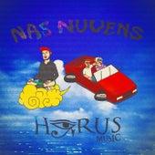 Nas Nuvens by Kaká Almeida