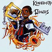 Kingdom Clouds von Lil Nimbus