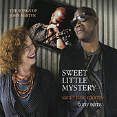 Sweet Little Mystery (The Songs Of John Martyn) by Sarah Jane Morris