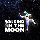Walking on the Moon von Walk off the Earth