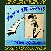 Rockin' The Boogie (HD Remastered) de Amos Milburn