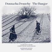 Donnacha Dennehy: The Hunger - Black Potatoes de Alarm Will Sound