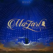 Mozart Moods by Rsso