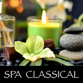 Spa Classical von Various Artists