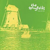 Singles 1986-1991 by Springfields