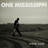 One Mississippi by Steve Azar