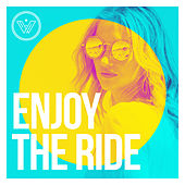 Enjoy The Ride (Radio Mix) by Sarah Darling