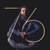 76 von Péricles Garcia