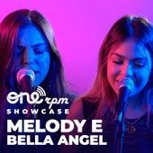 ONErpm Showcase de Melody