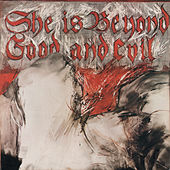 She Is Beyond Good And Evil (Remastered) von The Pop Group