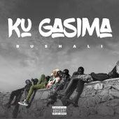 Kugasima by Bushali