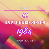 12 Unplugged Songs - 1984 von Recover