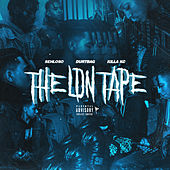 The LDN Tape by Sehloso