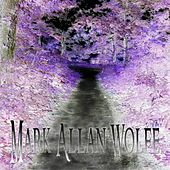 Why Baby Why by Mark Allan Wolfe
