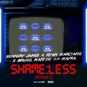 Shameless (Remixes) de Sunnery James & Ryan Marciano