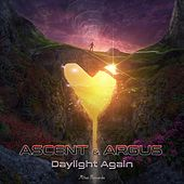 Daylight Again by Argus