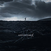 Adventure X de Bonnie Grace