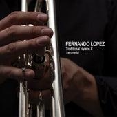 Traditional Hymns II by Fernando Lopez